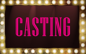 Casting2