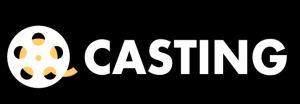 casting-logo
