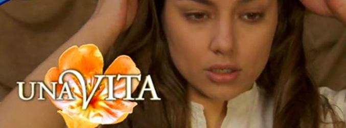 Imagen de cabecera 'Una Vita'